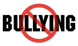 Bullying-1
