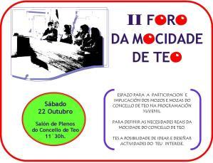 cartel-ii-foro-mocidade-teo_221016