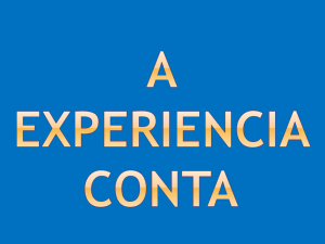 IMAXE A EXPERIENCIA_CONTA