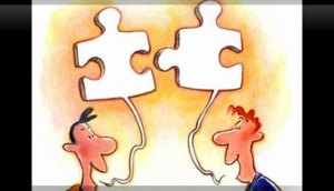 conflictos resolucion