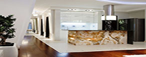 Arel Stone Information About Onyx Marble
