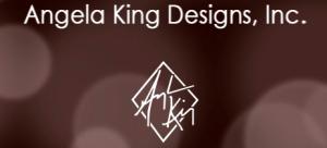 http://www.angelakingdesigns.com/