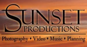 http://www.sunset-productions.com