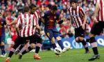 Athletic Bilbao Vs Barcelona Final Copa Del Rey Mei Arenascore