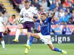 Agen Casino Bank BCA Prediksi Everton Vs Leicester City Desember