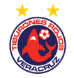 Nonton Bola Piala Dunia 2014 Live Streaming Online Indonesia