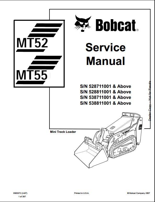 KOBELCO SK210 WIRING DIAGRAM - Auto Electrical Wiring Diagram