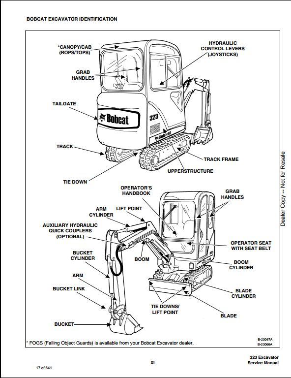 ford 3930 repair manual electrical wiring