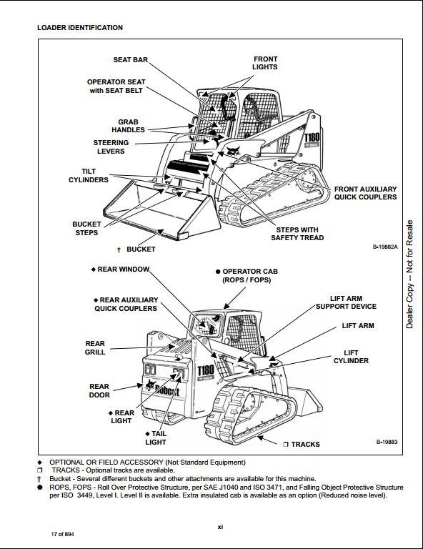 new holland skid steer parts diagram cub cadet wiring diagram toyota