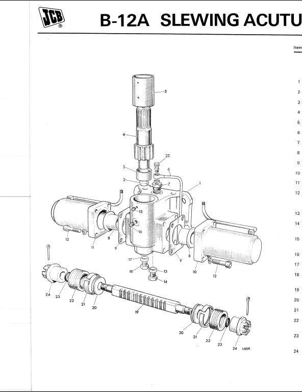 1968 volkswagen wiring diagram