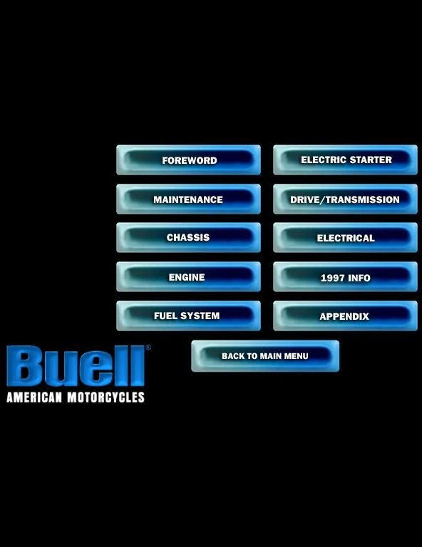 Buell S1 Wiring Diagram Electronic Schematics collections