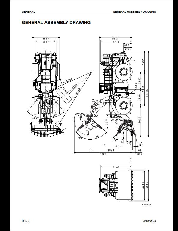 mercedes r350 wiring diagram