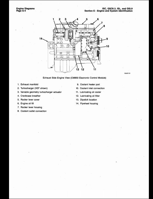 3 9 Engine Diagram Diagram Wiring Diagram Schematic