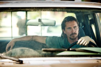Out Of The Furnace Trailer Soars On Talent Alone