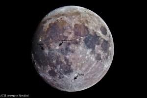 crateri-lunari