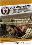 2016 Atlas Race