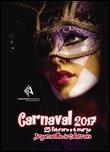 20170201 Cartel carnaval 2017