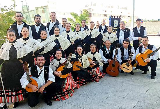 El colectivo infanteño 'Cruz de Santiago' compartirá con el Grupo 'San Isidro' el XXIII Festival de Mayos y Cruces
