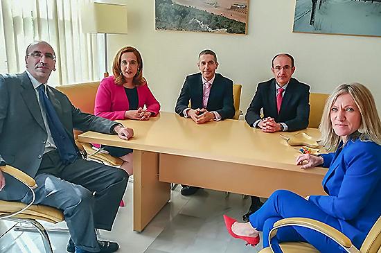El Ayuntamiento vuelve a colaborar con la Agencia Tributaria en la campaña del IRPF