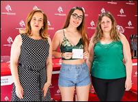 Entregados los premios de la Ruta de la Tapa 2018