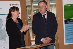Bachpatenpreis_ARGE_2861