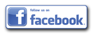 facebook follow p