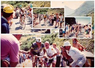 Tour-de-francia-1990-luz-ardiden-web