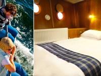 LifeOnBoard|ArgyllCruises|ScottishCruises|IainDuncan