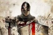 Blago vitezova Templara