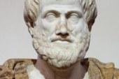 Pronađen grob slavnog grčkog filozofa Aristotela?