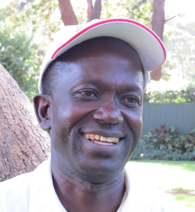 2266 Nairobi - Andrew Onyango (1)