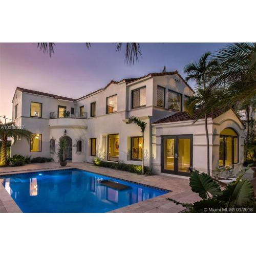 Medium Crop Of Mediterranean Style Homes