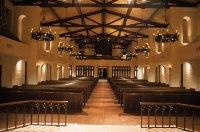 Chapel Lighting Fixtures   Lighting Ideas