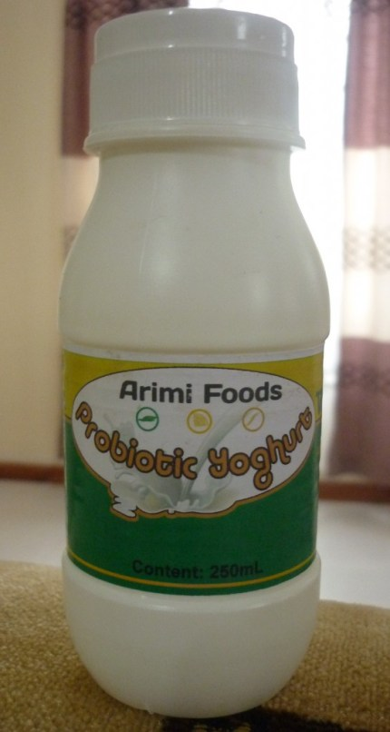 Arimifoods-probiotic-yoghurt-545x1024
