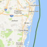 map-sandy h to atl city