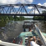 ... another bridge ...