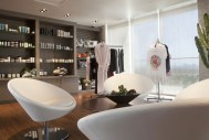 Talking-Stick-Spa-Boutique