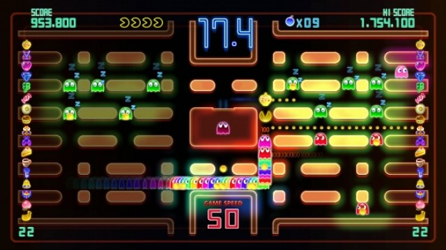 pac_man_championship_edition_dx_ps3_xbox_360
