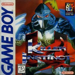 482px-Killer_Instinct_Game_Boy_Cover