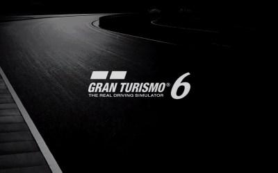 Descarga el Gran Turismo Track Pack Editor en tu smartphone o tablet