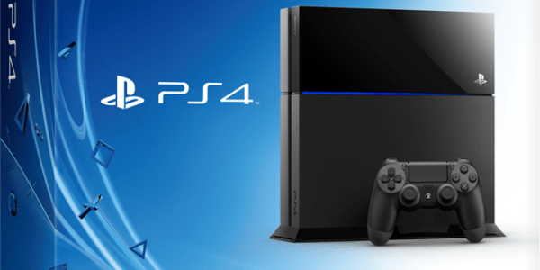 "PS4 tiene ""linea roja de la muerte"""