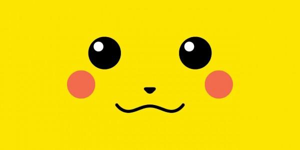 Pikachu protagonizaría un juego proximo
