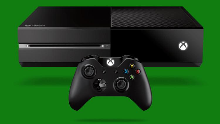 Xbox One pudo tener integrado Kinect a la misma consola