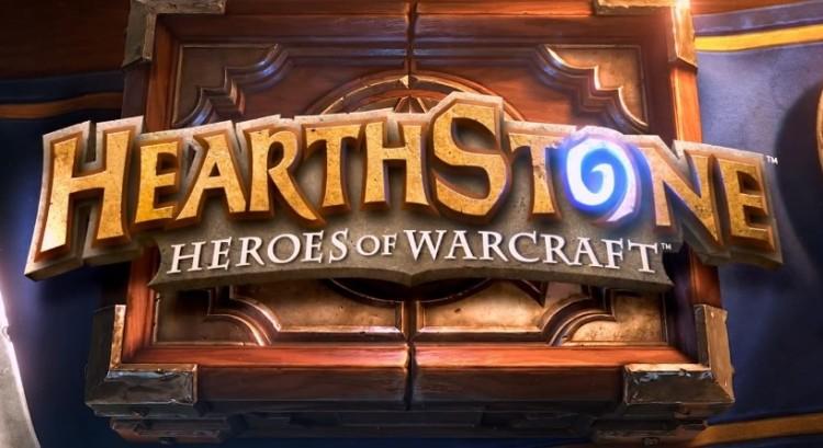 Beta de Hearthstone: Heroes of Warcraft es retrasada