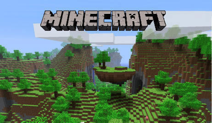 Los Avengers llegarán a Minecraft: Xbox 360