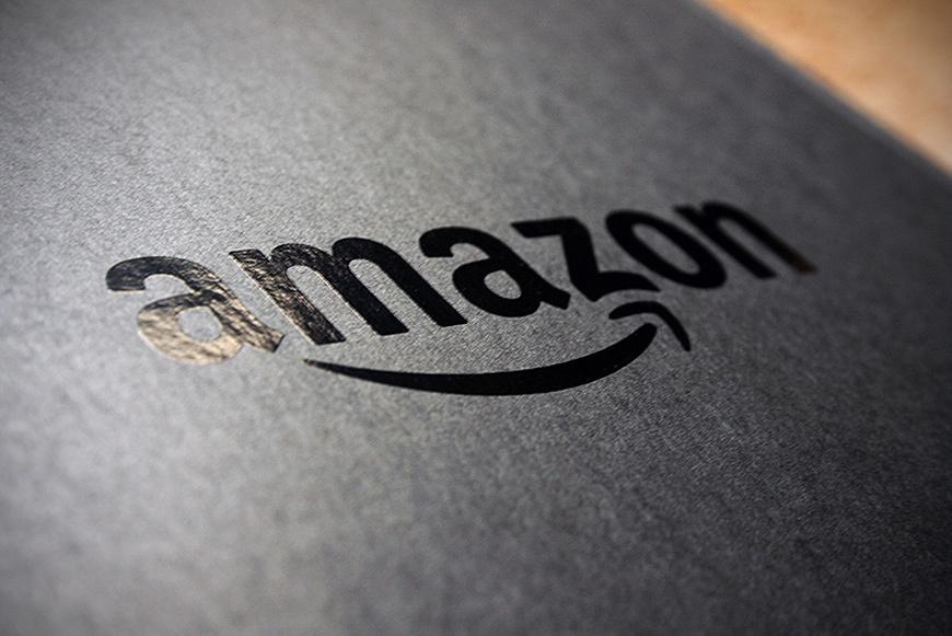 Se filtra imágenes del control de Amazon