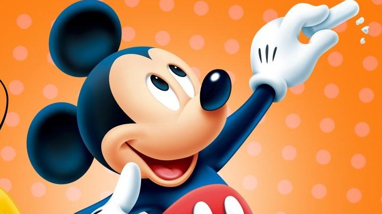 Disney Magical World ya tiene fecha de lanzamiento