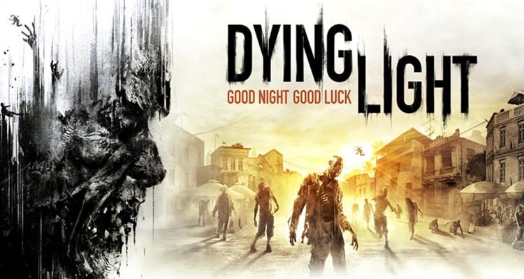 Nuevo trailer de Dying Light con motivo de la GamesCom 2014