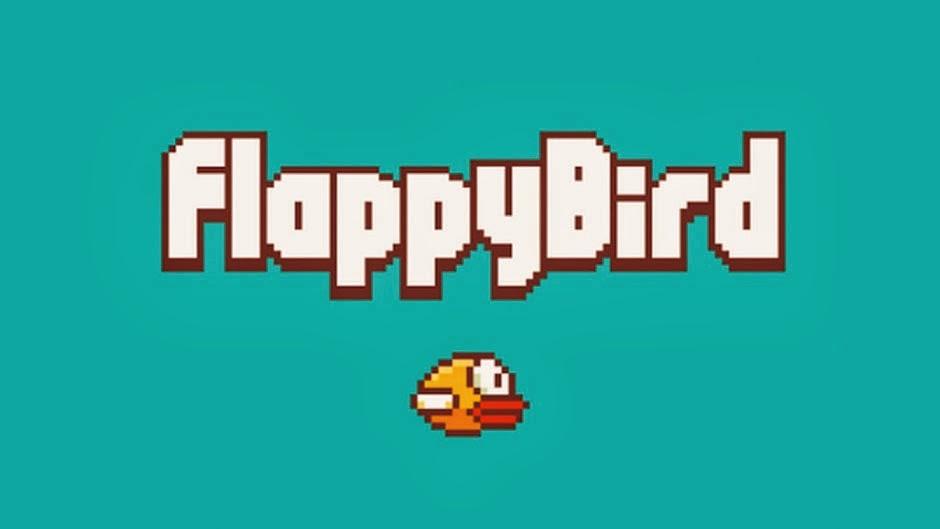Flappy Bird regresará con Multiplayer