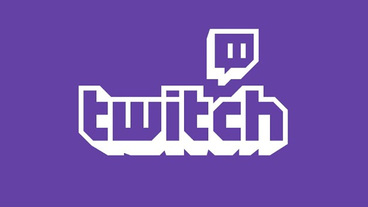Twitch al fin llega a PlayStation